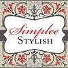 simpleestylish